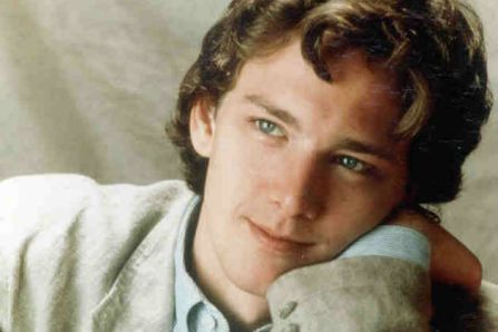 andrew-mccarthy-pretty-in-pink