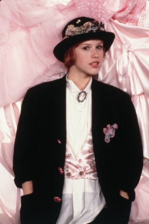 molly-ringwald-pretty-in-pink-movie-style