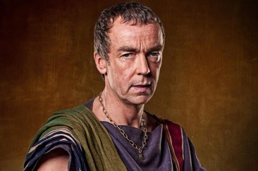 spartacus_johnhannah_652_featured_photo_gallery