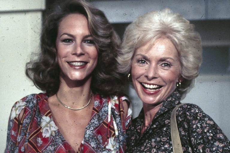 Love Boat Passengers 1978