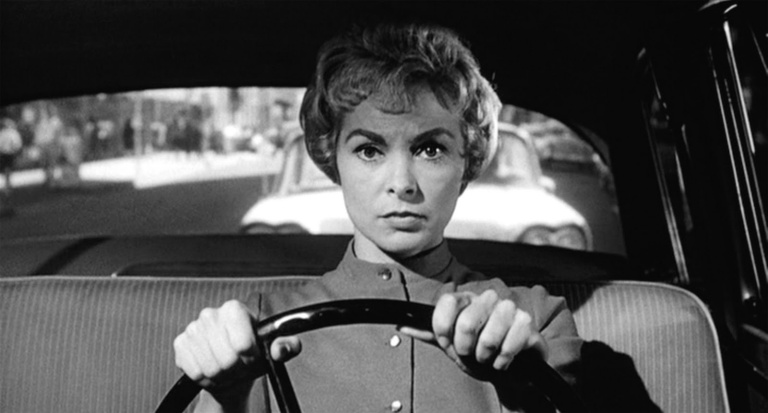 janet_leigh_1