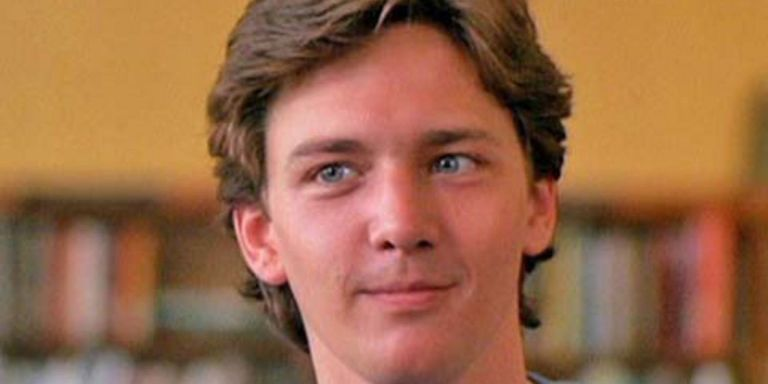 landscape-1515423494-andrew-mccarthy-pretty-in-pink