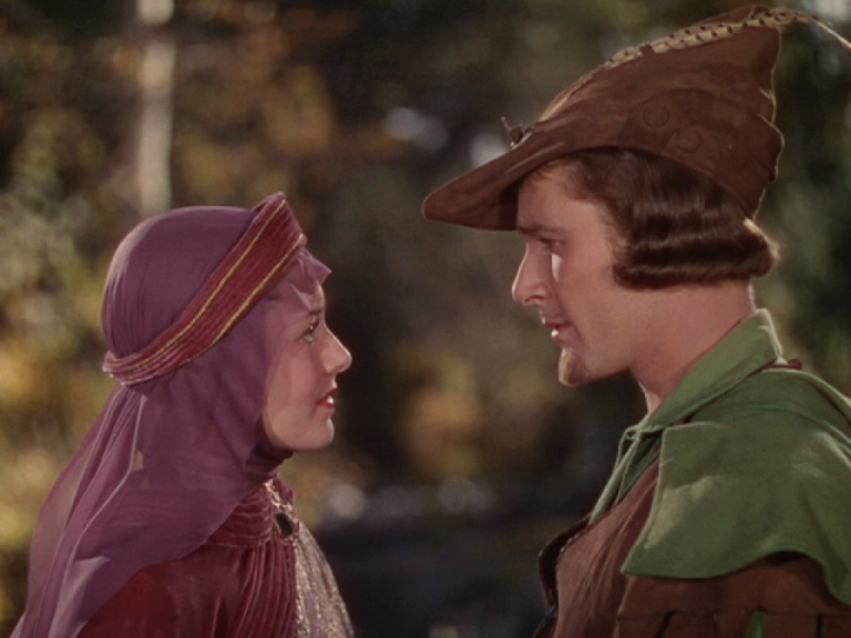 The-Adventures-of-Robin-Hood-1938-olivia-de-havilland-6296337-1024-768